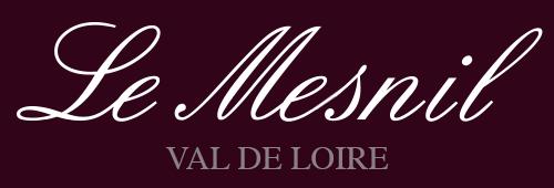 Le Mesnil